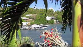 MARTINICA - Caraibi (Luoghi Incantati)