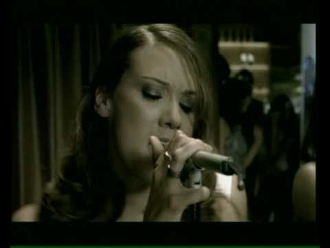 Liberty X ft. Kool & The Gang - Fresh [HQ Official Clip]