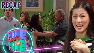 Mikee finds a match for Julie  | Home Sweetie Home Recap | May 18, 2019