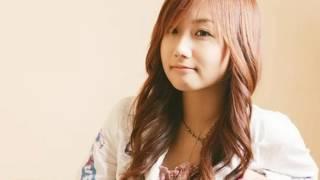 Noa Kasumi is a japanese av idol born in Tokyo on 15 7 1990. Her bl...