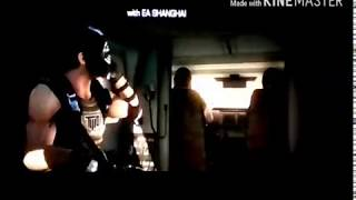 Army of Two-Обучение #1