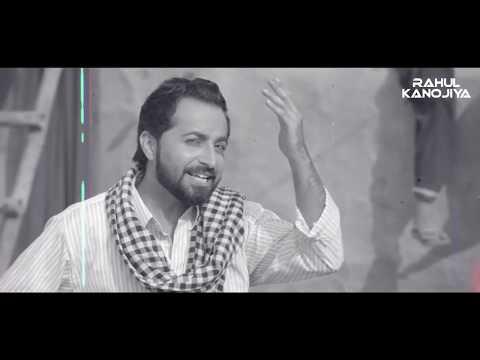 Same Time Same Jagah (Chaar Din) - Dj Rahul Kanojiya Remix