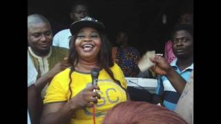 Download Video St Janet Old Live MP3 3GP MP4