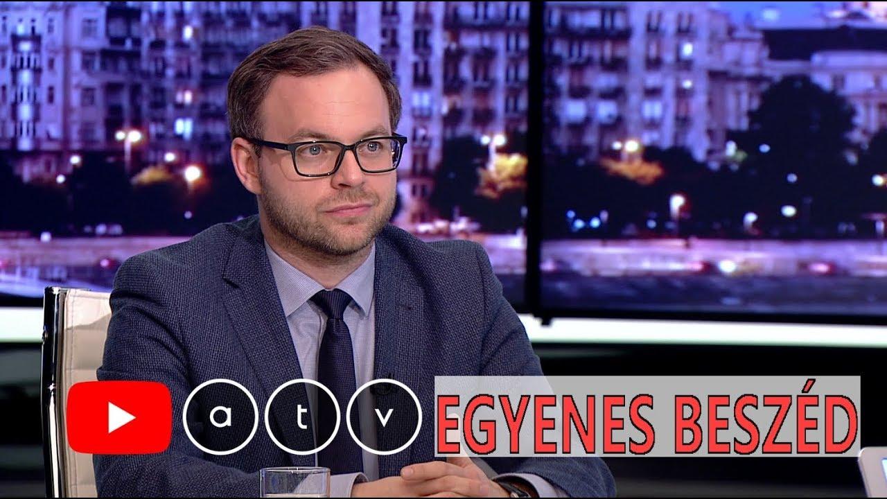 Orbán Balázs - YouTube