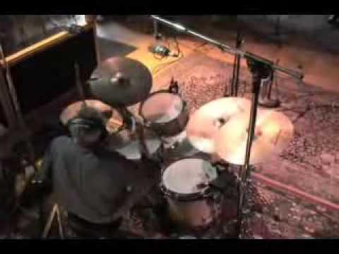 Arlen Roth Levon Helm Chuck Berry's Deep Feeling