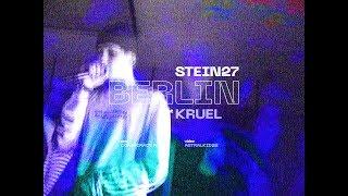 STEIN27 & Conspiracy Flat – Berlin