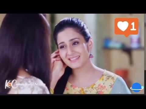 Aditi Rathore vm thumbnail