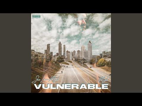 Vulnerable (Extended)