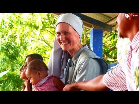 Volunteer with SOLT in Belize