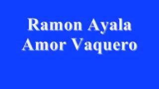 Play Amor Vaquero