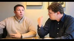 Home Mortgages Part 1 by Andrew L. Parker with Craig Walker
