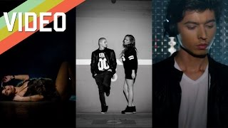DJ Runo feat. Irina - PLAY (Official Video)