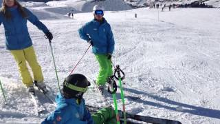 Warren Smith - 16th March 2012 Blog - Verbier.MOV