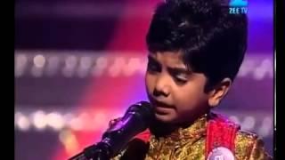 Azmat Hussain Main Hawa hoon.mp4