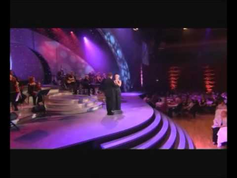 Daniel O'Donnell And Majella O'Donnell - Have I Told You Lately