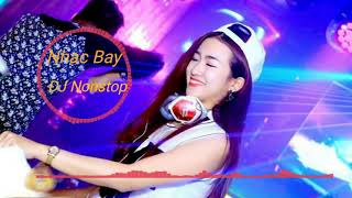 Baby One More Time DJ Phong