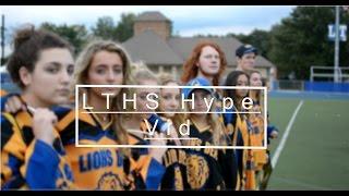 Baixar LTHS Hype Video // 2016