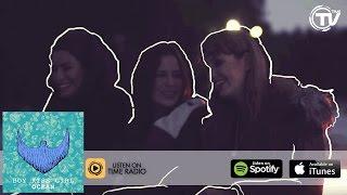 Boy Kiss Girl - Ocean (Official Video) HD - Time Records