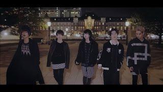 XOX 『Skylight』MUSIC VIDEO