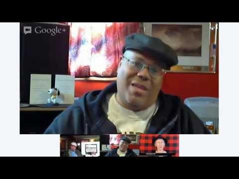 Google Plus Community and Facebook Business Pages Comparison