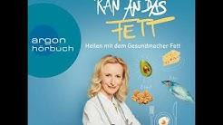 Anne Fleck - Ran an das Fett