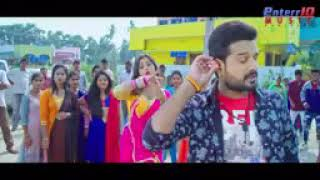 y2mate com   hit bhojpuri video full songs 2020 ritesh pandey kajal raghwani uTq6RL9nC2E 144p