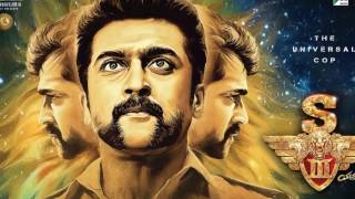 vuclip S3(Singam 3) Movie Release will Postponed Some Big Issues -NNROCKERS|HOT TAMIL CINEMA NEWS|