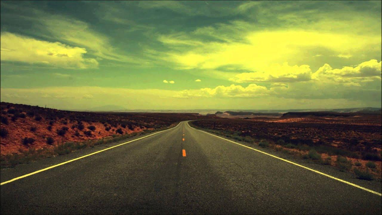 Portishead Roads Sultan & Tonedepth Remix) - YouTube