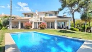 Maisons de rêve : Nos plus belles Maisons /  Maisons de luxe / Maison de prestige