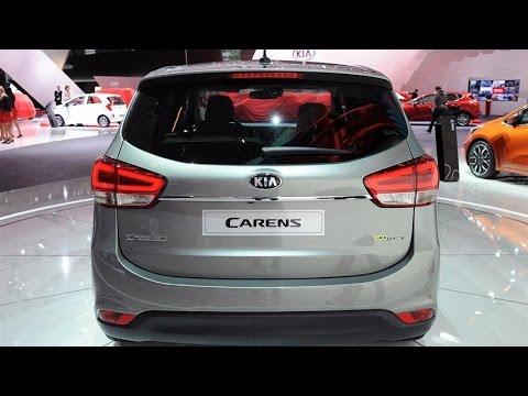 Annonce kia Carnes Casablanca-Settat Maroc - GoldAnnonces #auto