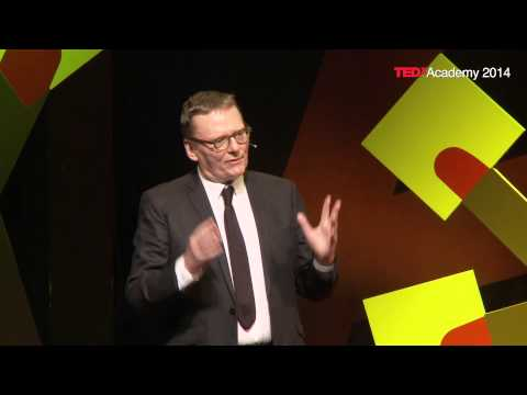 Why worldwide locations fail | James Robinson | TEDxAcademy From The Fail Weblog thumbnail