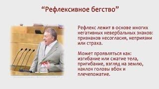 Обмани меня - Жириновский