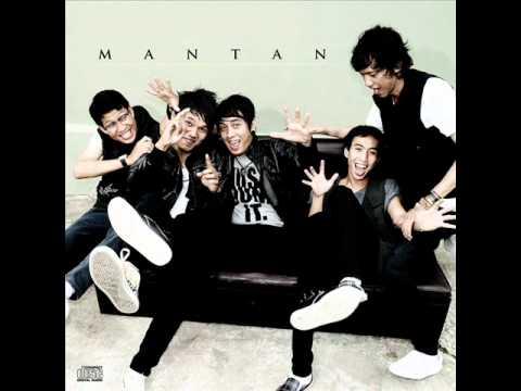 Mantan Band - Honey