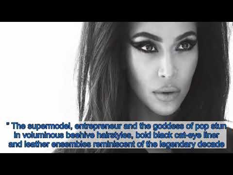 kim-kardashian,-cher-and-naomi-campbell-star-as-the-'ultimate-fantasy-biker-gang'-for-'cr-fashion-bo