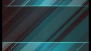 Eiffel 65 - Blue (KNY Factory Remix) Lyric Video