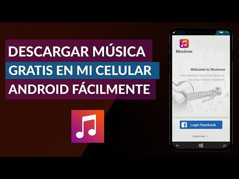 cómo-descargar-música-gratis-en-mi-celular-android-fácilmente