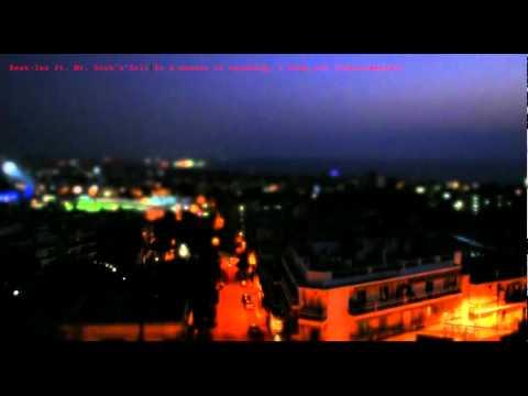 Vido ft. Mr. Rock'n'Roll - In a manner of speaking, I miss you (instrumental)