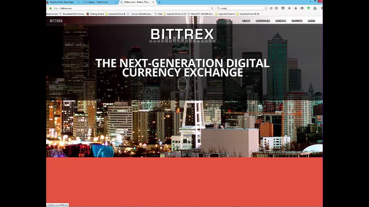 How To Get Free Bitcoins Per Day 10 Dollar To 20 Dollar Earn No Scam -