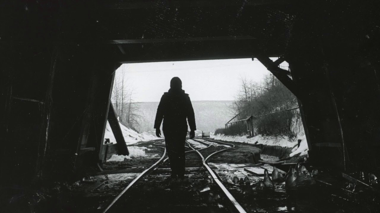 Accidents in Pa  coal mines through the years