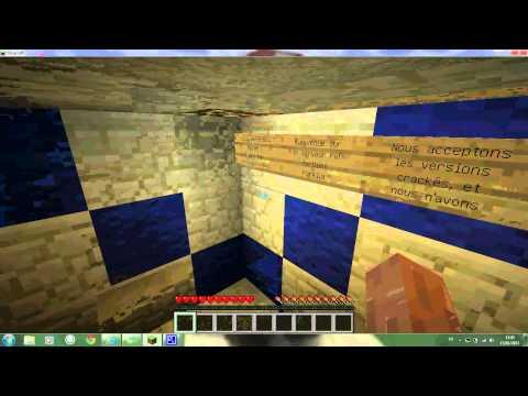 FunCraft | Serveur Minecraft Mini-Jeux Gratuit