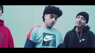 Baixar $olo - How I Feel (Music Video) Dir by @ceovisualztony