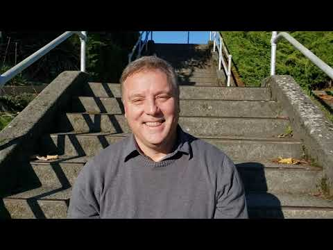SEATTLE TRUST Crowdfunding Pitch Video