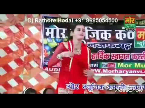 Jalebi Juda Karke Chalungi Tere Sath Remix DJ Full HD VIDEO