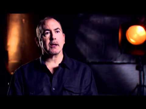 Download Boardwalk Empire: Inside The Episode - Episode #8 (HBO)