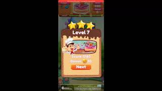 Can this video take 100 likes???/ hi guys welcome back to my channel in i am going show you how make money for just playing games and when y...