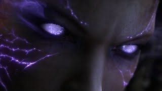 Starcraft Ii: Heart Of The Swarm - Part 27  Final : The Reckoning  Brutal