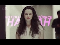 Ben Cocks So Cold Türkçe Çeviri Hannah Baker mp3