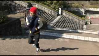 中央大学映画研究会2013年度新歓CMです。 【撮る編】story 公園でケンカ...