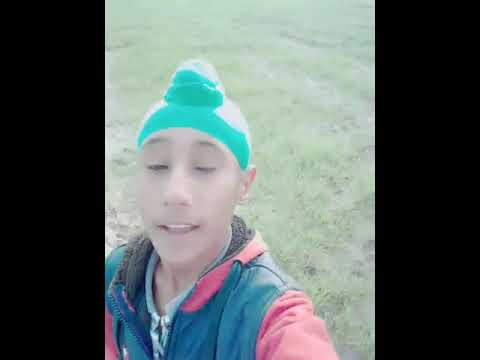 Just Listen | Official Music Video | Sidhu Moose Wala ft. Sunny Malton |