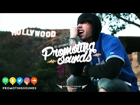 Mike Stud - Take It How You Wanna (ft. Marcus Stroman)